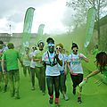 color run Paris 2016 (312)
