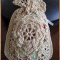 sachet-crochet2