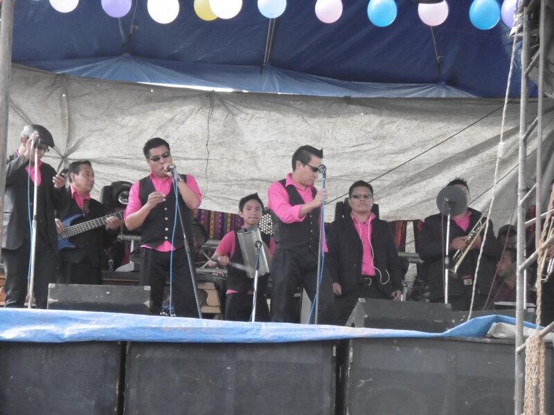 Chichicastenango (17)