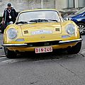 Princesses-2013-Dino 246 GT-E Bouriez_F Vacher-04884-4