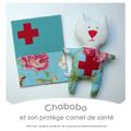 Chabobo 6