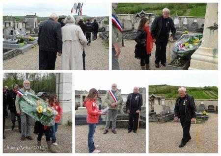 2012 05 08 commémoration