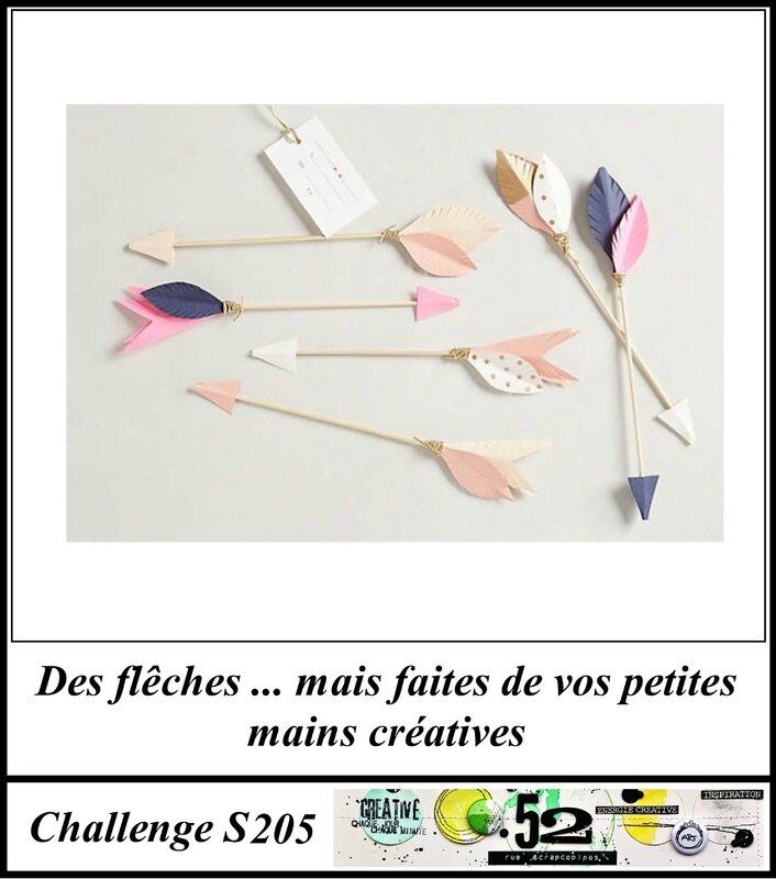 matrice2015-2016-challengeS205 fleches