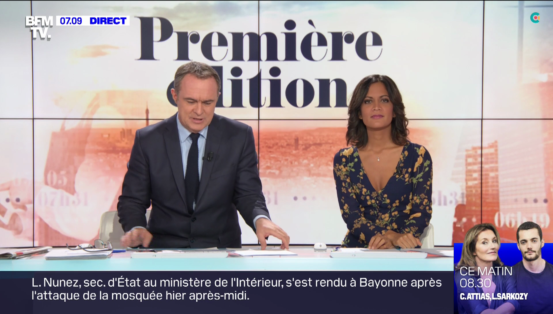 aureliecasse04.2019_10_29_journalpremiereeditionBFMTV