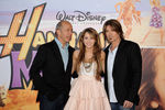 Hannah_Montana_Movie_Madrid_Premiere_W4trxpIMFPwl