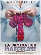 La_Domination_masculine