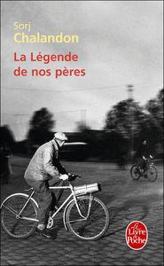 la_l_gende_de_nos_p_res_p