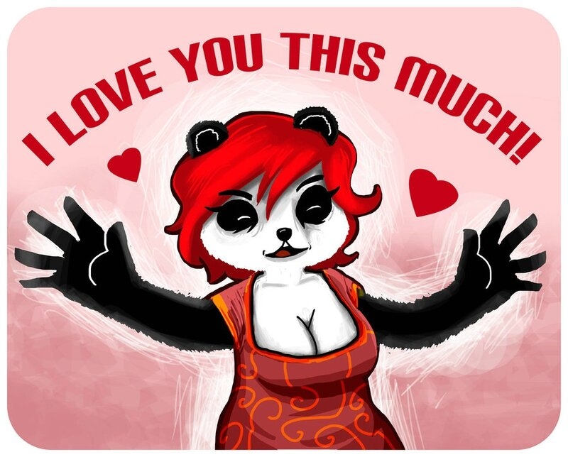 i_love_you_this_much_by_persona_by_design