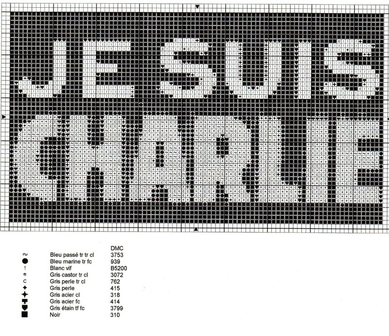 Je suis Charlie001