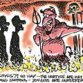 islam terroriste humour