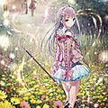 Atelier-Lulua-The-Scion-of-Arland_2018_10-25-18_001