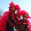 carnaval-actualite-rouge-bord-annecy-926987[1]