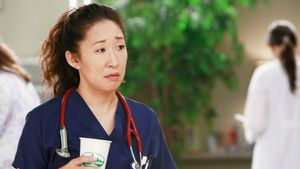 sandra_oh_greys_anatomy_second_opinon