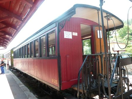 la train des pignes (26)