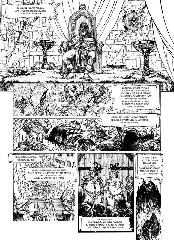 01-texte-merlin_le_prophète-t2