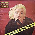 1962-08-12-l_europeo-italie