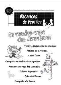 Plaquette_vacances_de_f_vrier_2010_Recto