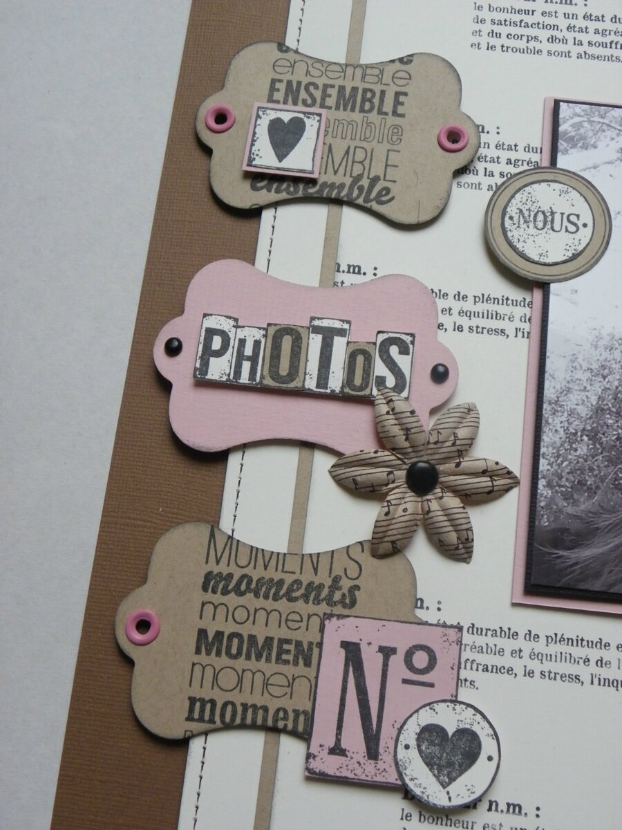 Photothèque - 10598