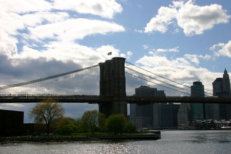 NYC_Brooklyn_bridge_2