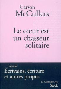 le_coeur_des_un_chasseur_solitaire