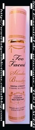 pinceaux_too_faced