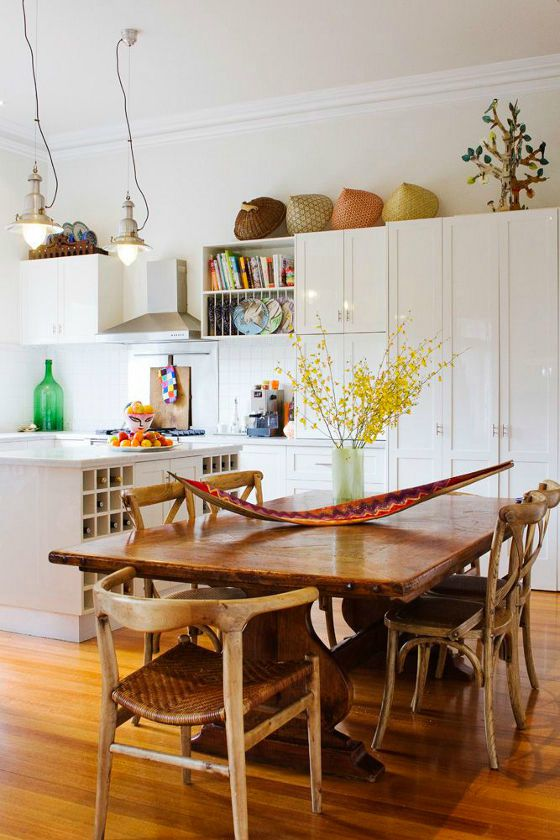 05_dininggreenhouseinteriors