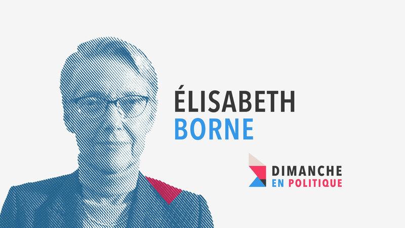 TEASER elisabeth Borne