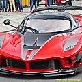 Ferrari FXX-K evo n°16_01 - 2014 [I] HL_GF
