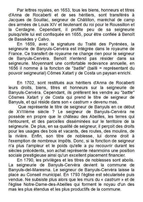 Du castrum au mas - Page 5