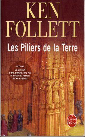 les_piliers_de_la_terre
