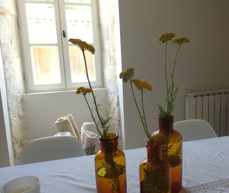 fleurs-a