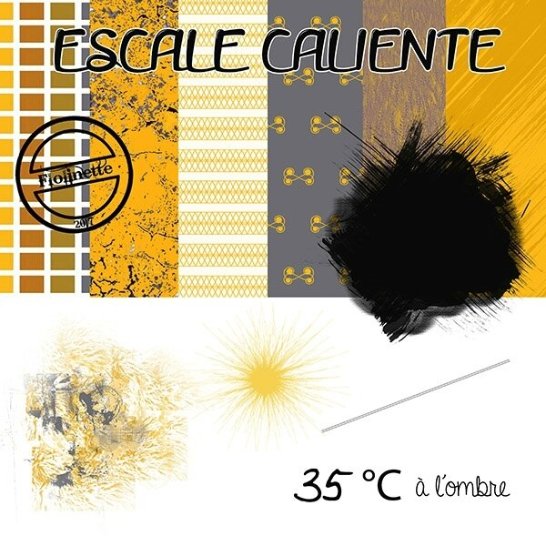 Flolinette-PBS-EscaleCaliente-Preview