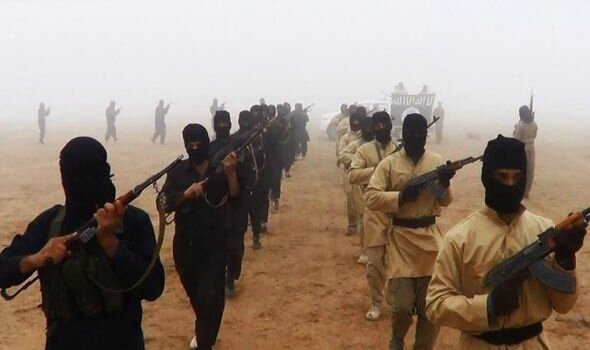 smuggling-fighters-into-europe-islamic-state-rebel-interview-248654
