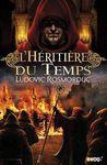 heritiere_temps_