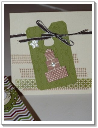 carte_noel_demonstratrice_stampin_up