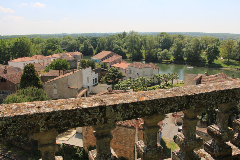 Taillebourg00011