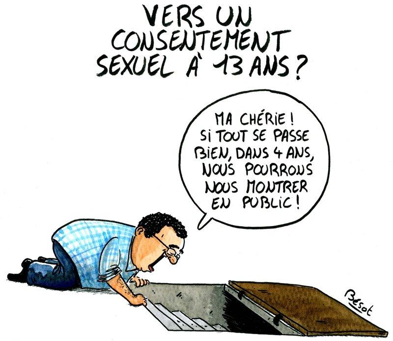 Bésot-déc2017 (4)