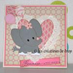 elephant-bienvenue-petit-an