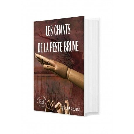 les-chants-de-la-peste-brune