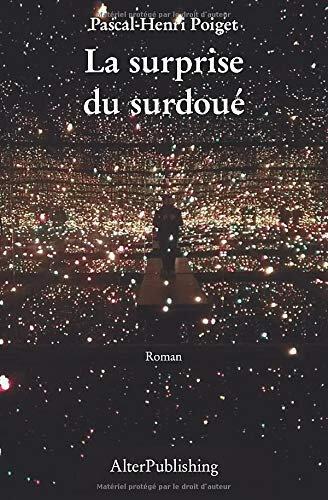 surprise_sourdoue_ezevel