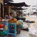 vietnam 2005 05