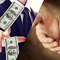 Recette pour récupérer sa dette chez une personne