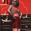 V 1948