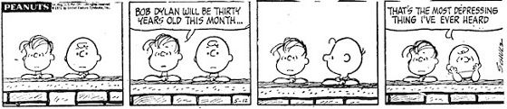 Peanuts_Bob30