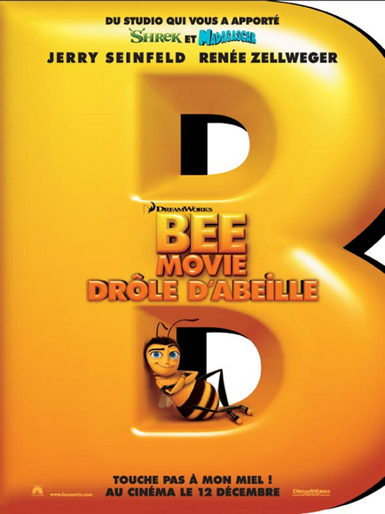 Bee_Movie_Affiche_Redimention_e