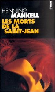 les_morts_de_la_st_jean_point2