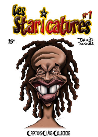 0___Staricatures__Couv_A4___David_Nicolas___Collection_Multiples_Th_mes__1_re__dition_2011___web