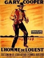 affiche-L-Homme-de-l-Ouest-Man-of-the-West-1958-1