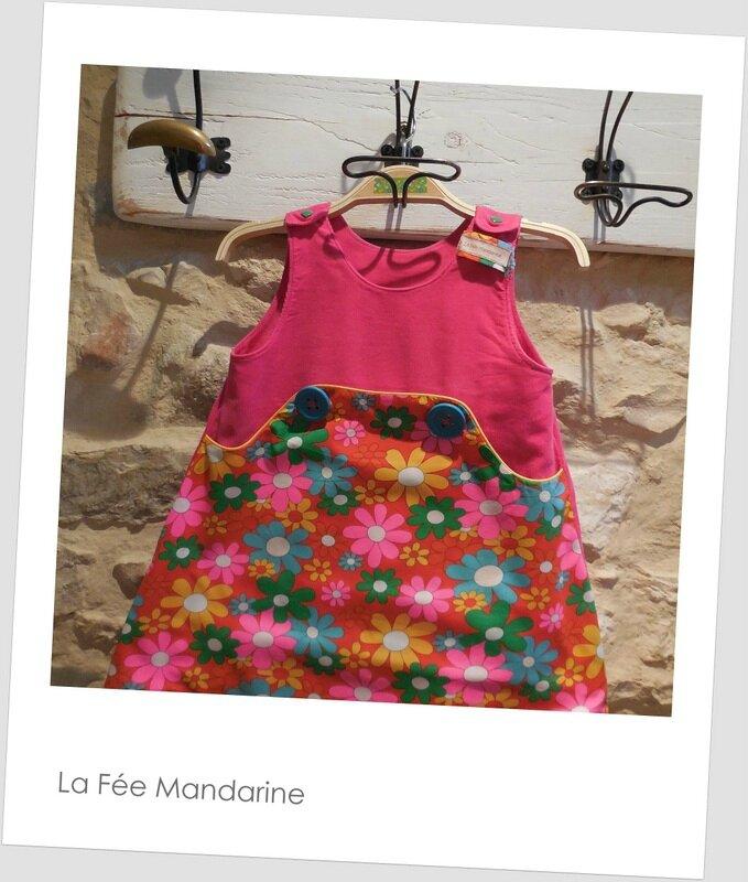 ROBE MELBOURNE La Fée Mandarine Oct2014 (7)-001