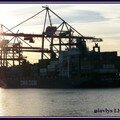 Cma Cgm Fort St Louis 3